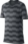 T-shirt Nike B NK DRY ACDPR TOP SS GX FP