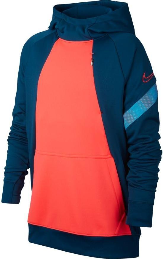 Felpe Nike B NK DRY ACDPR HOODIE FP