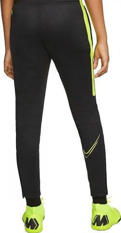 terremoto amistad Complejo  Pantalons Nike CR7 B NK DRY PANT KPZ - Top4Football.fr