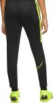 Nohavice Nike CR7 B NK DRY PANT KPZ