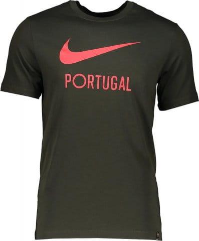 M NK PORTUGAL TG SS TEE