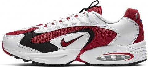 Schuhe Nike AIR MAX TRIAX