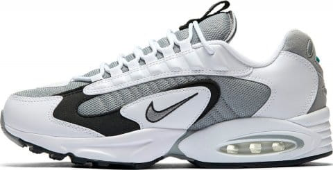 Obuv Nike AIR MAX TRIAX