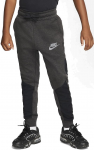 B NSW TECH FLC PANT WINTERIZED