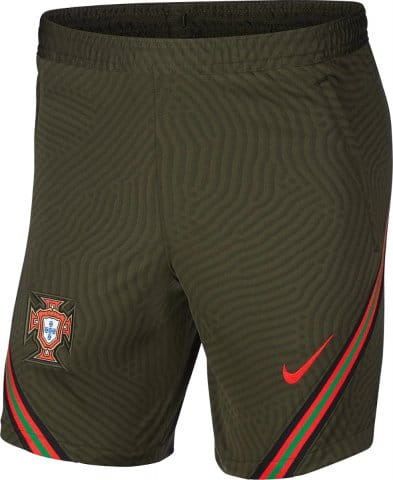 M NK PORTUGAL STRIKE DRY SHORT