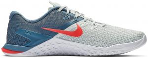 Fitness topánky Nike WMNS METCON 4 XD