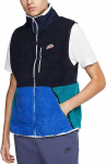M NSW HE VEST WINTER