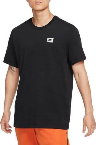 T-Shirt Nike M NK DRY TEE DFC DANGEROUS