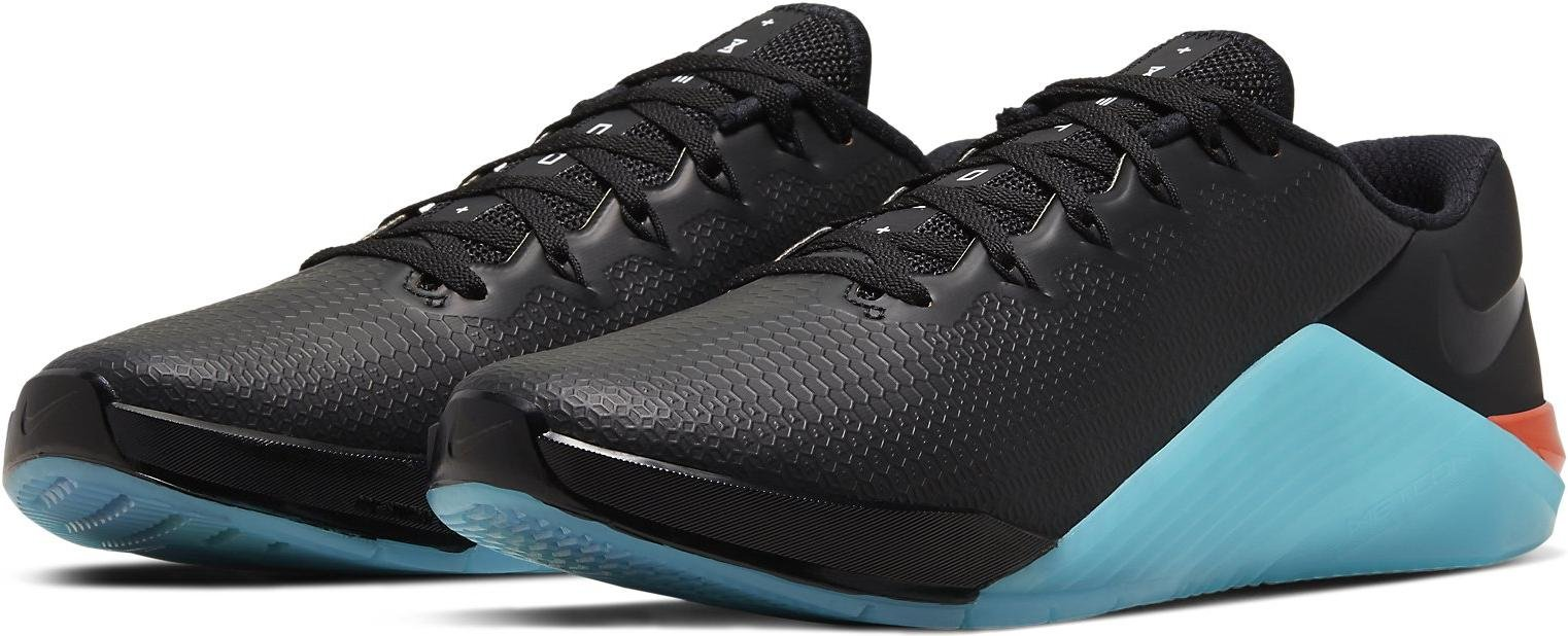 Scarpe fitness Nike METCON 5 AMP