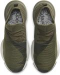 Nike AIR ZOOM SUPERREP Fitness cipők