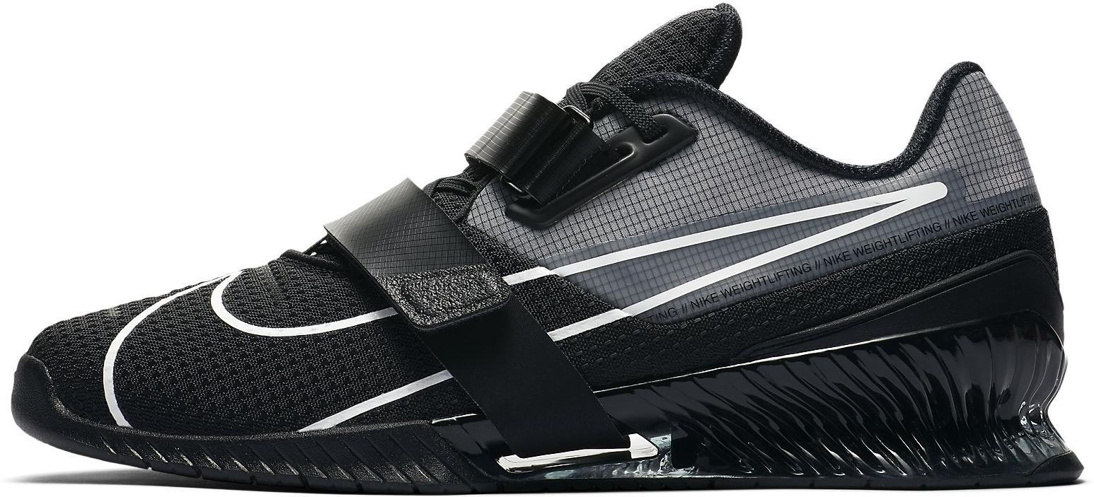 Fitnessschuhe Nike ROMALEOS 4