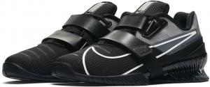 Fitness topánky Nike ROMALEOS 4