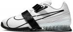 Scarpe fitness Nike ROMALEOS 4