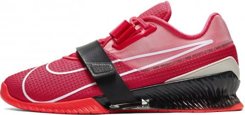Nike ROMALEOS 4 Fitness cipők