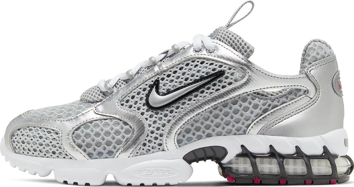 Shoes Nike Air Zoom Spiridon Cage 2