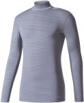 tech fit base climawarm ls mock