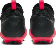 Dětské kopačky Nike Phantom VSN 2 Academy DF FG/MG