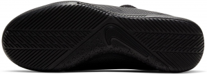 Sálovky Nike JR PHANTOM VSN 2 ACADEMY DF IC