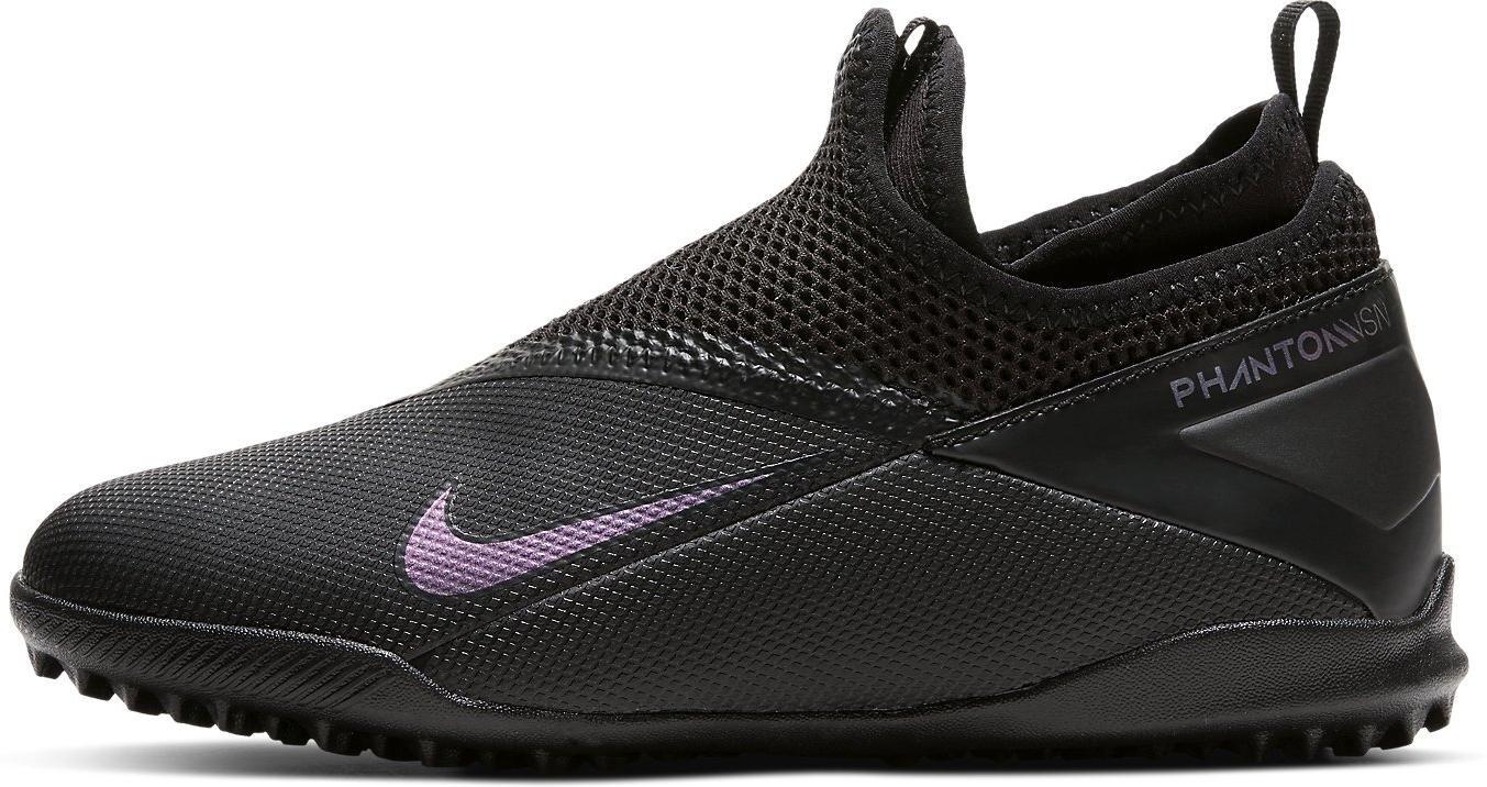 Nike Performance PHANTOM VSN ACADEMY DF FGMG Scarpe da