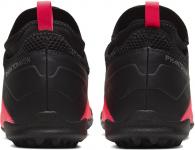 Dětské kopačky Nike Phantom VSN 2 Academy DF TF