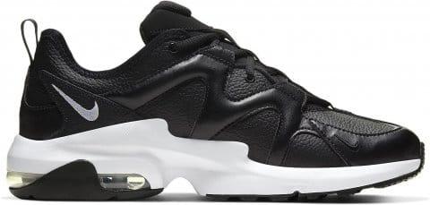 Shoes Nike AIR MAX GRAVITON LEA - Top4Football.com