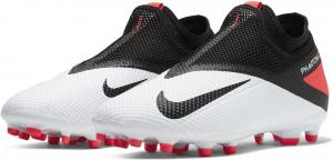 Kopačky na různé povrchy Nike Phantom Vision 2 Academy Dynamic Fit MG