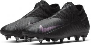 Kopačky Nike Phantom VSN 2 Academy DF SG-PRO AC
