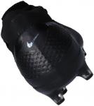 Pánské kopačky Nike Phantom VSN 2 Elite DF AG-PRO