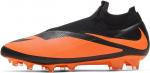 Nike PHANTOM VSN 2 ELITE DF FG Futballcipő