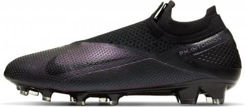 Fußballschuhe Nike PHANTOM VSN 2 ELITE DF FG