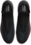 Pánské kopačky Nike Phantom VSN 2 Elite DF FG