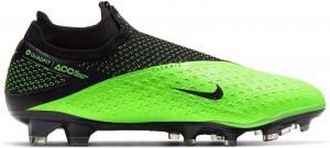 Kopačky Nike PHANTOM VSN 2 ELITE DF FG