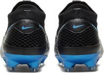 Kopačke Nike PHANTOM VSN 2 ELITE DF FG