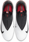Football shoes Nike PHANTOM VSN 2 ELITE DF FG