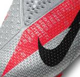 Football shoes Nike PHANTOM VSN 2 ELITE DF FG