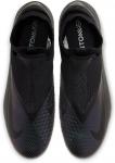 Kopačky Nike Phantom Vision 2 Pro Dynamic Fit FG