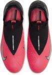 Kopačky Nike Phantom VSN 2 Elite DF SG-PRO AC