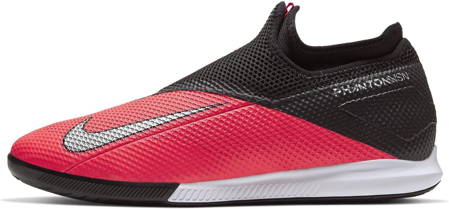 Indoor/court shoes Nike PHANTOM VSN 2