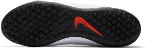 Kopačky Nike Phantom VSN 2 Academy DF TF