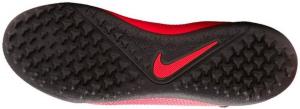 Pánské kopačky Nike React Phantom Vision 2 Pro DF TF