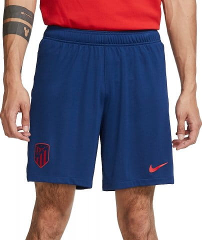 M NK AM STADIUM DRY SHORT 2020/21