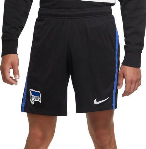 M NK HERTHA BSC STADIUM AWAY DRY SHORT 2020/21