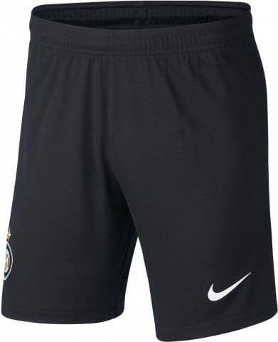 INTER M NK BRT STAD SHORT HA 2020/21