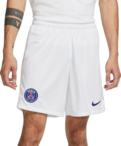 M NK PSG STADIUM DRY AWAY SHORT 2020/21