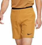 M NP FLEX REP SHORT NPC