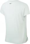 Dámské tričko Nike Dri-FIT