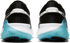 Pánská běžecká obuvNike Joyride Dual Run Premium