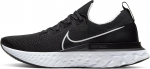Pánské běžecké boty Nike React Infinity Run Flyknit