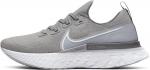 Zapatillas de running Nike REACT INFINITY RUN FK
