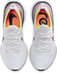 Running shoes Nike REACT INFINITY RUN FK
